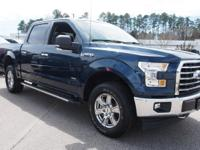 Certified Pre-Owned, 4x4, Navigation, 302A package,