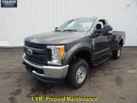 This Ford won't be on the lot long! A great vehicle and
