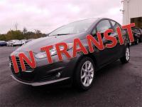 *FORD CERTIFIED*! Electronic Stability Control, Fog