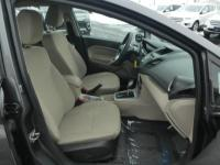 Auto Transmission! Power Windows and locks! Carfax
