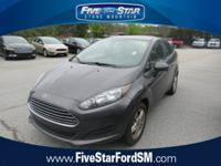 Recent Arrival! !! OWNER W/ CLEAN CARFAX !!, !! SUPER