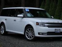 Priced below KBB Fair Purchase Price! AWD. 21156 is