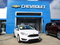 EPA 38 MPG Hwy/26 MPG City! Excellent Condition, CARFAX