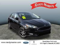 Contact our Ford Pre-Owned Superstore in Statesville