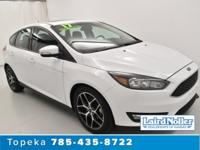***CARFAX One-Owner*** SunRoof*** Recent Arrival! 36/26
