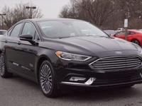 ** NEW ARRIVAL PHOTOS COMING SOON **, 2017 Ford Fusion