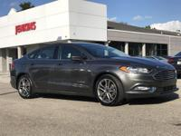 KBB.com 10 Best Sedans Under $25,000. This Ford Fusion