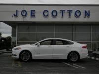 (CPO) CERTIFIED PRE-OWNED....12-MONTH/12,000 MILE