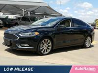 Sun/Moonroof,Leather Seats,Navigation System,REAR
