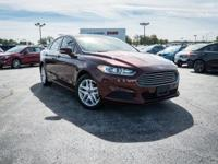 Burgundy Velvet Metallic Tinted Clearcoat 2017 Ford