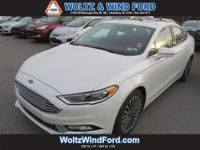 SE AWD - POWER MOONROOF - NAVIGATION - HEATED LEATHER