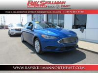 PRICE DROP FROM $17,998, FUEL EFFICIENT 32 MPG Hwy/21