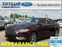 HEATED SEATS, DUAL POWER SEATS, REAR PARKING CAMERA,
