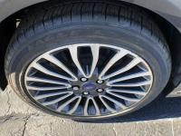Ford Certified! Brand new tires. Powerful and