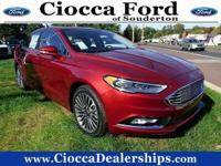 Heated Leather Seats, Moonroof, Navigation, CD Player,