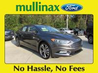 Price includes $1,000 Ford Owner Loyalty Rebate. Take
