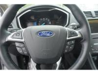 Ford Certified! TITANIUM PACKAGE with a factory