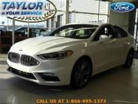 **BLUETOOTH**, **BACKUP CAMERA**, **LEATHER**, **V6