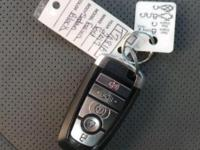 Here at? Bruce Walters Ford Lincoln Kia? in Pikeville