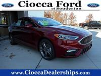Heated Leather Seats, Moonroof, Aluminum Wheels,