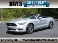 Options:  Convertible (Power)|Heated Seats|Seat-Heated