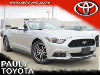 BACKUP CAMERA, ALLOY WHEELS, *ACCIDENT FREE CARFAX*,