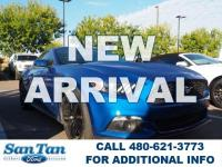 SAN TAN FORD IS ONE OF THE NATIONS FASTEST GROWING FORD