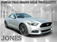 FREE 20 YEAR / 250,000 MILE WARRANTY, NAVIGATION, XM /
