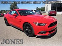 FREE 20 YEAR / 250,000 MILE WARRANTY, BLUETOOTH, V8,