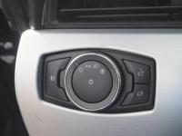 Safety equipment includes: ABS, Xenon headlights,