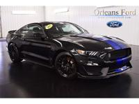 *Only 500 miles*, *navigation*, *shelby gt350*,