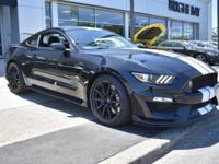 Don't pay $10,000-$15000 over sticker for a new Shelby