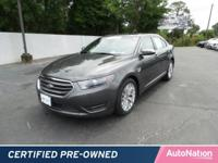 POWER MOONROOF,Sun/Moonroof,Leather Seats,Keyless