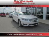 REDUCED FROM $21,998! Heated/Cooled Leather Seats,