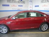 A winning value!!! This impeccable Taurus seeks the