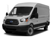 Options:  Front License Plate Bracket|Rear Wheel