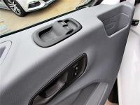 Options:  Remote Power Door Locks|Power Windows|4-Wheel