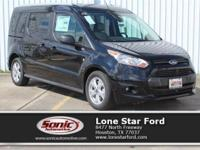 Check out this great low mileage vehicle! A practical