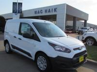 Check out this 2017! This vehicle invigorates its