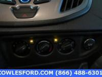 ***LR 15 PASSENGER,***REAR VIEW CAMERA,***PRIVACY