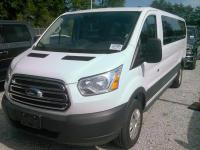 Parker Ford Linc Inc has a wide selection of