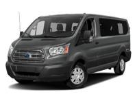 Options:  Rear Wheel Drive Power Steering Abs 4-Wheel