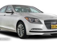 Options:  Rear Bumper Applique|Wheel Locks|First Aid