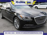 Hurry and take advantage now! Welcome to Hyundai of