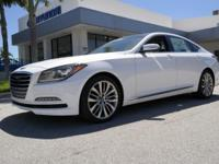 $7,281 off MSRP! King Hyundai is pleased to offer this