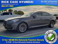 Recent Arrival! Clean CARFAX. 10 year or 100,000 mile
