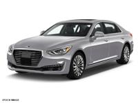 King Hyundai is pleased to offer this wonderful-looking