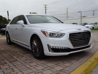 King Hyundai is pleased to offer this fantastic-looking