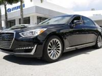 $5,362 off MSRP! King Hyundai is honored to offer this