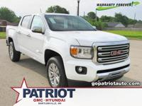**NAVIGATION**, **LEATHER INTERIOR**, **REMOTE START**,